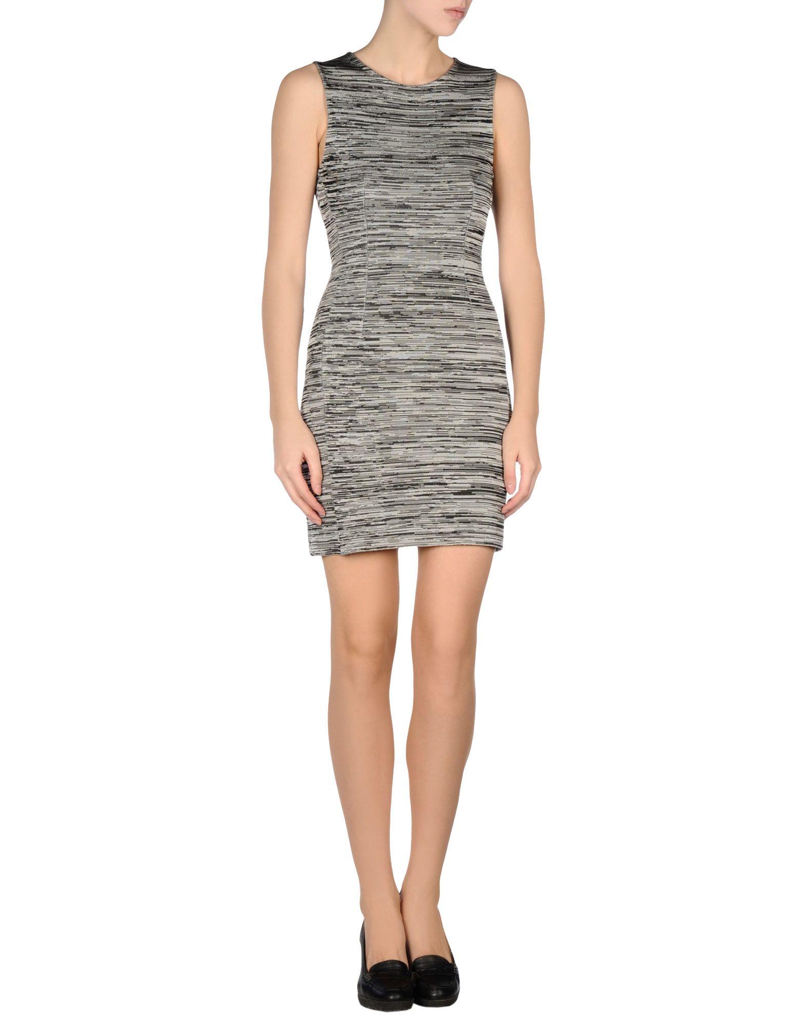 dior short dresses - photo #5