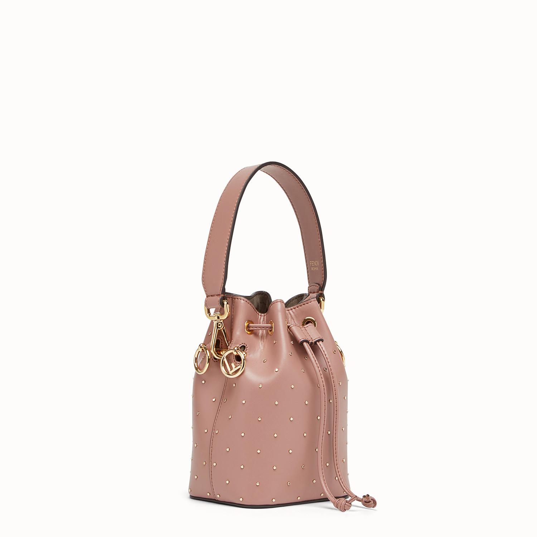a805f0bb18c6 Fendi Mon Tresor in Pink - Lyst