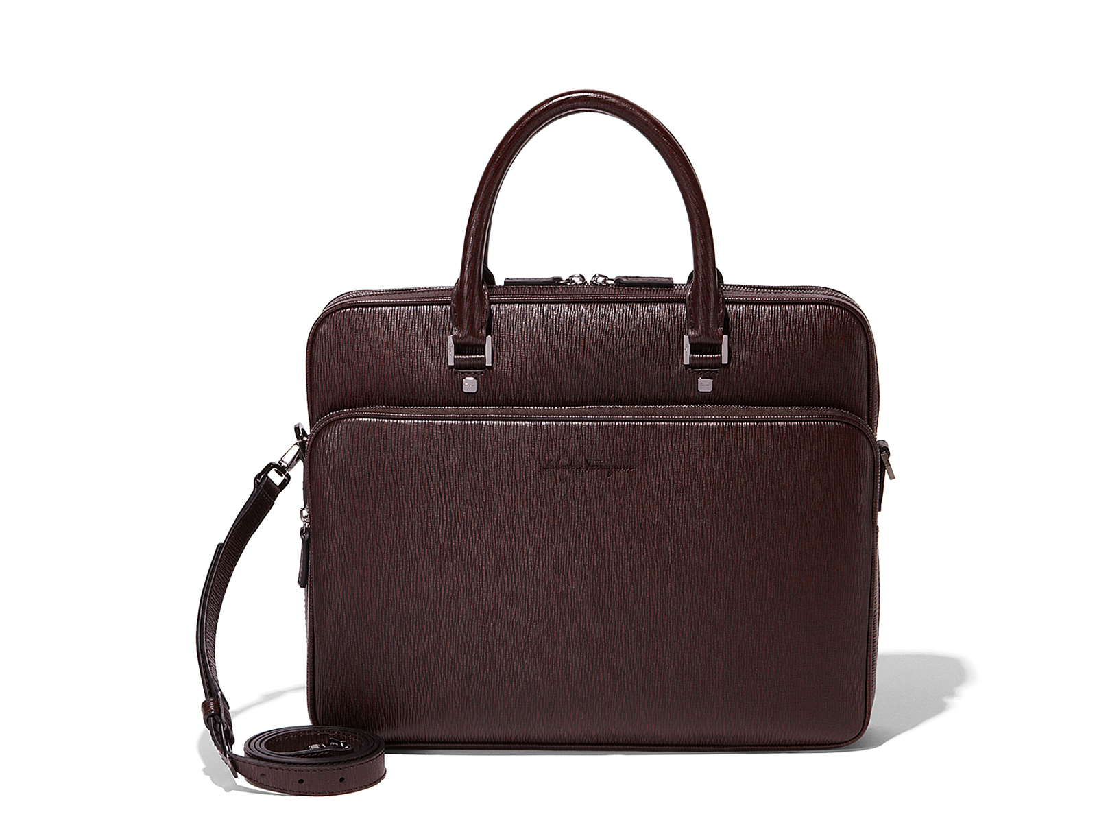 ... bag 1100 free shipping free shipping add to bag buy now from ferragamo