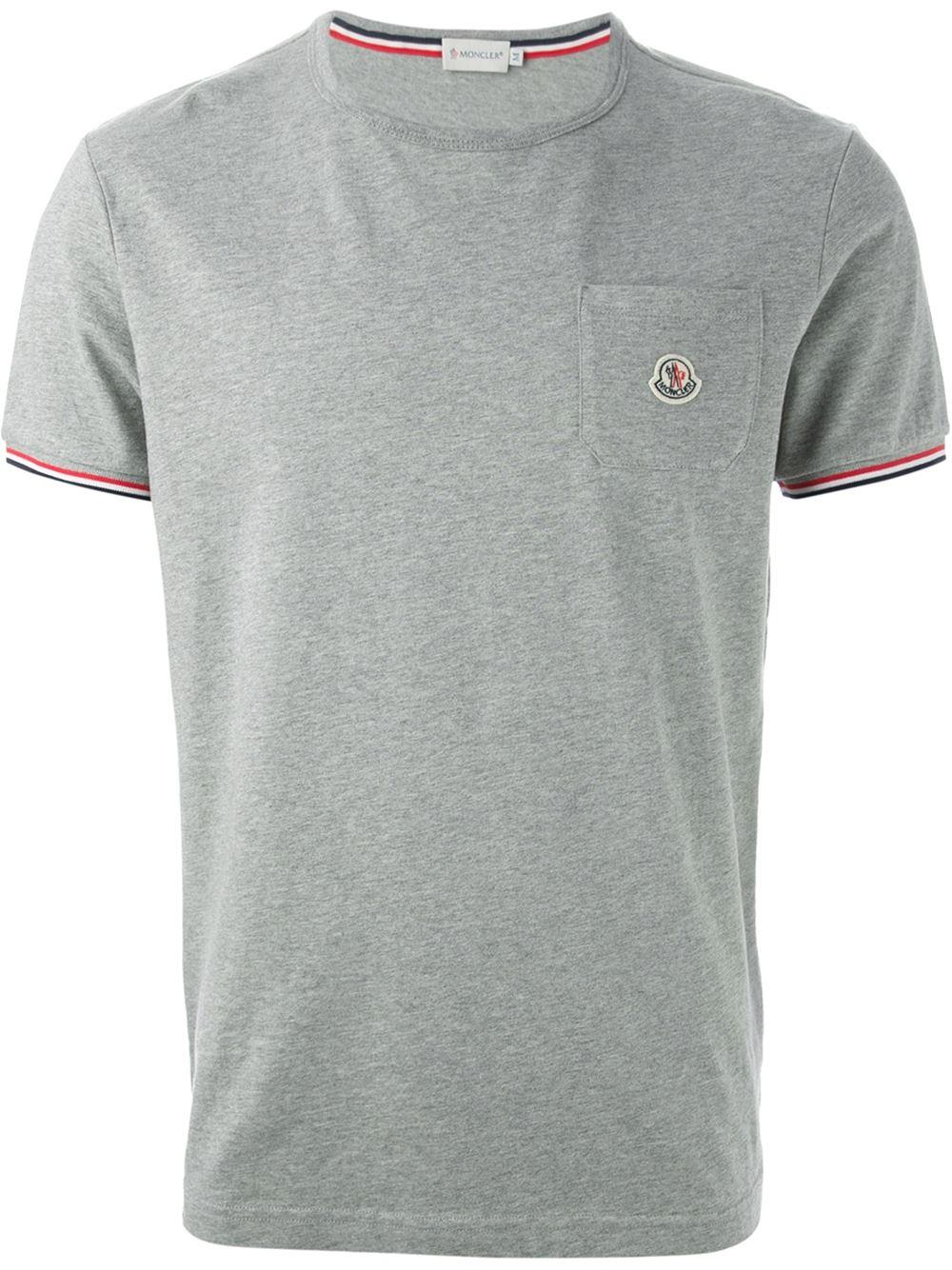 moncler shirt 2015