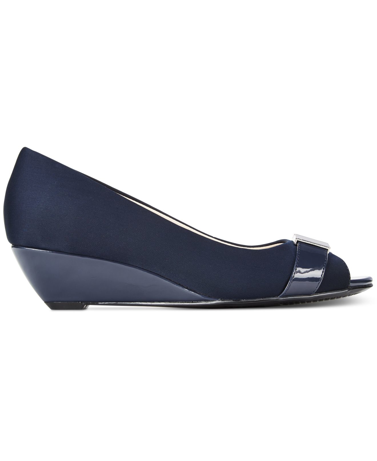 Macys Womens Shoes Comfort Wedges