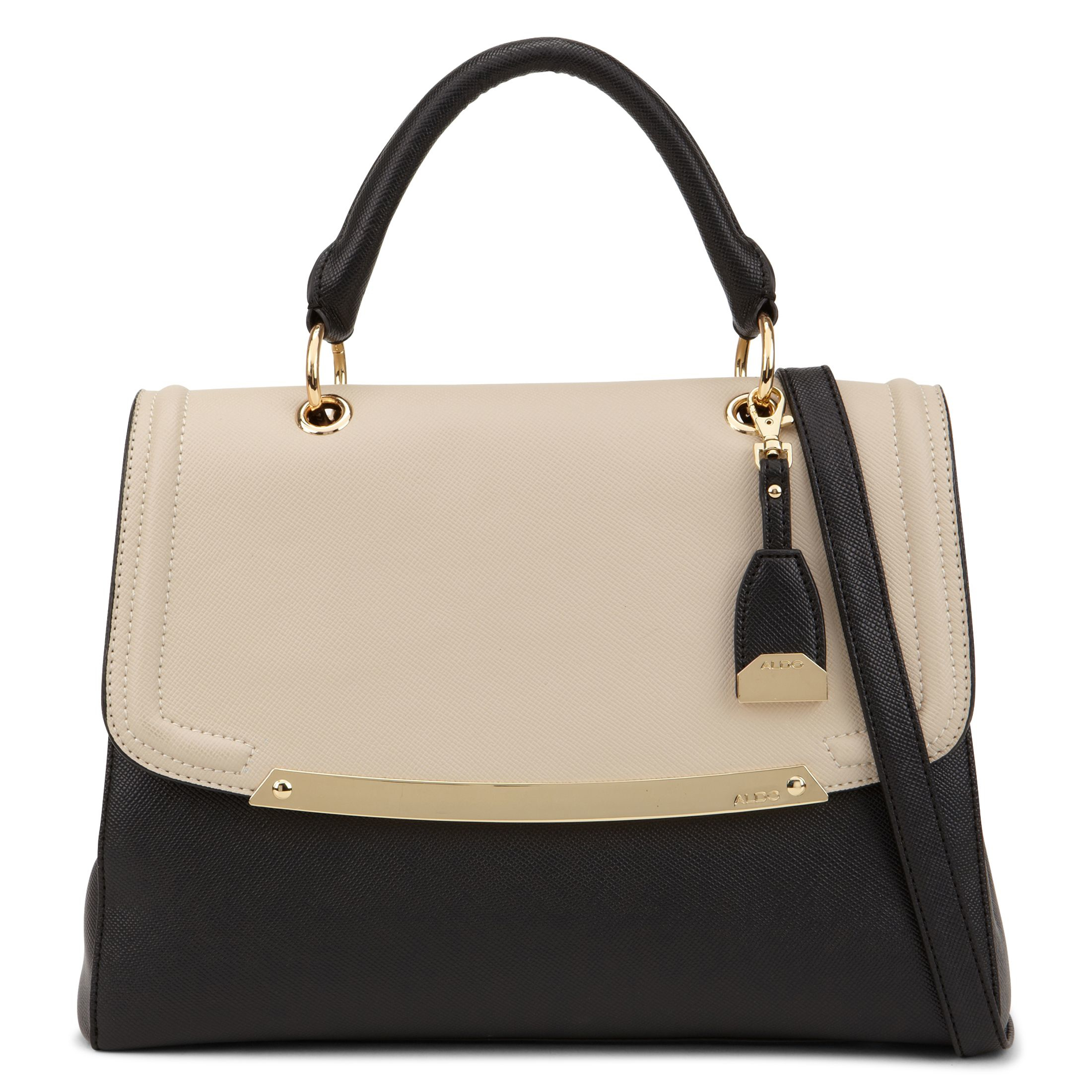 dfb13e8843b Aldo Satchel Bag