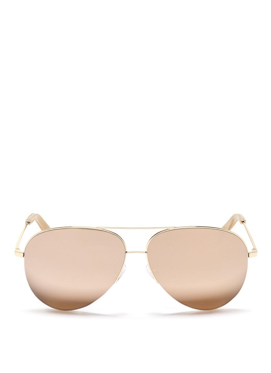 aviator sunglasses mirror sb1e  Gallery