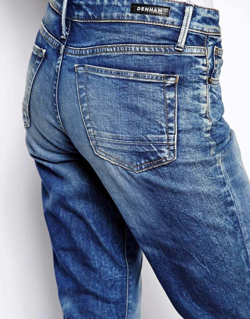 Gallery Gallery Women's Women's Boyfriend Boyfriend Jeans Jeans wwtOqanP