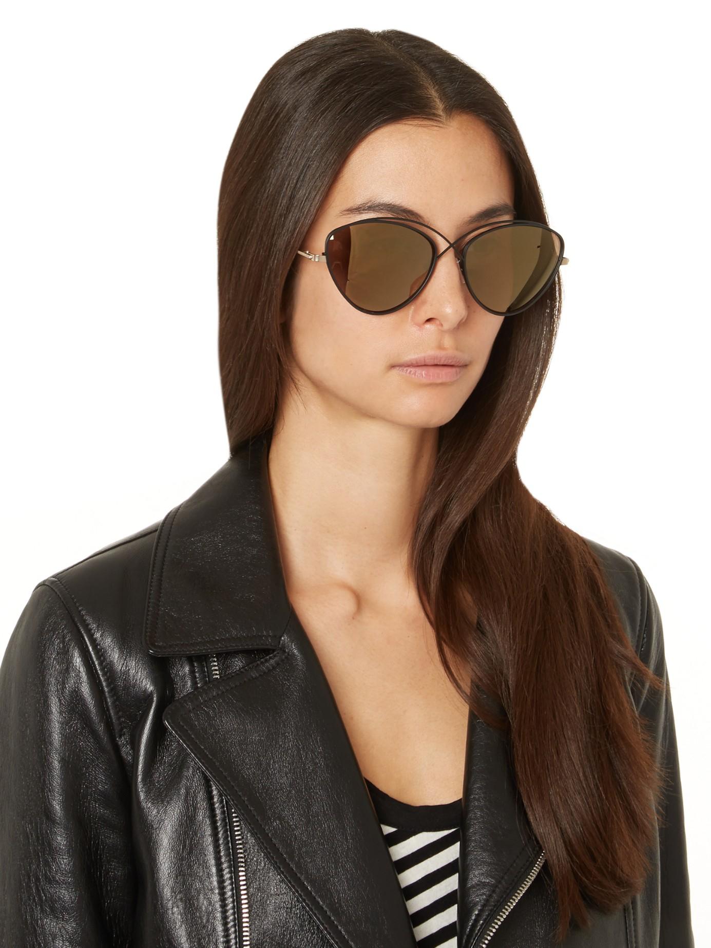 Brooklyn sunglasses Prism k47h1Y89