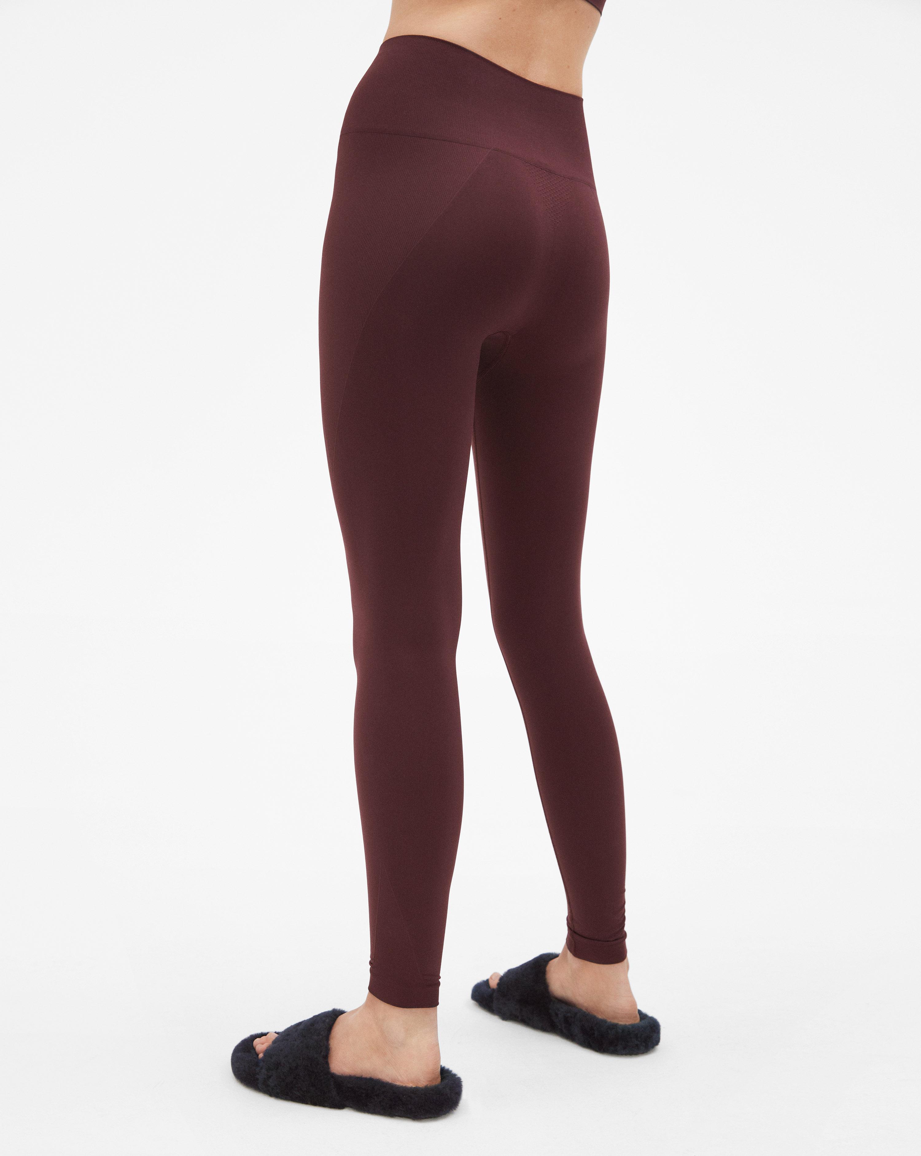 filippa k yoga leggings