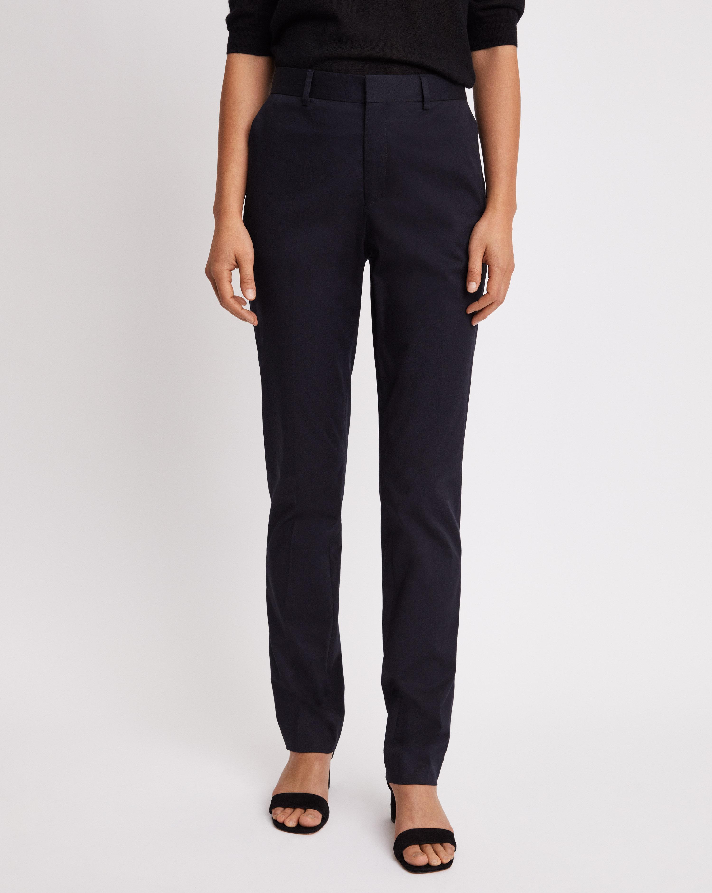 filippa k niki blue jeans