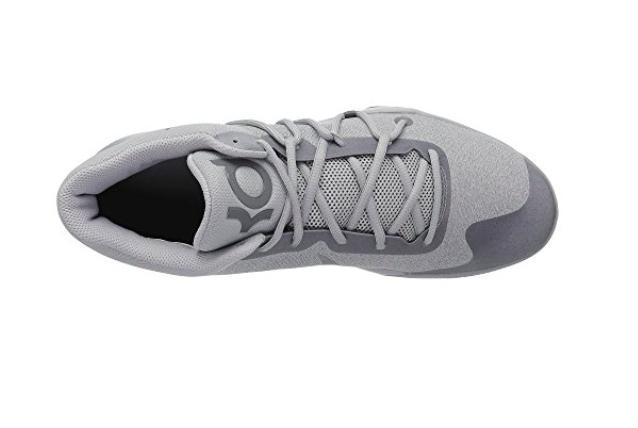 e2c6b54cc3e Nike Kd Trey 5 V