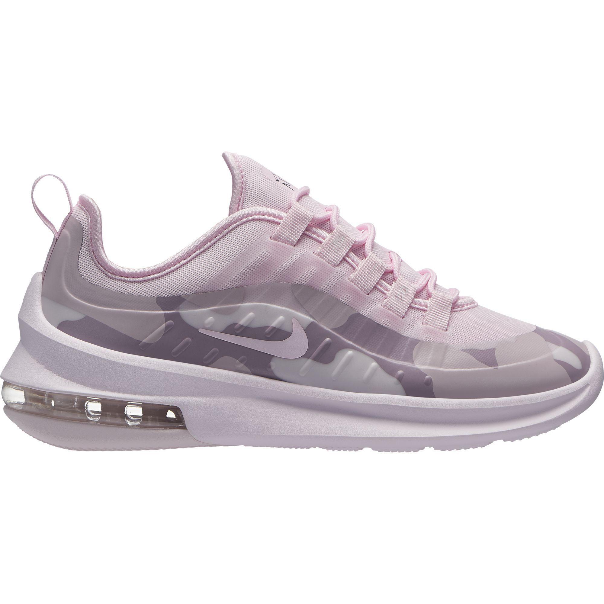 best service 2019e 89ab4 Nike. Women s Air Max Axis Premium ...
