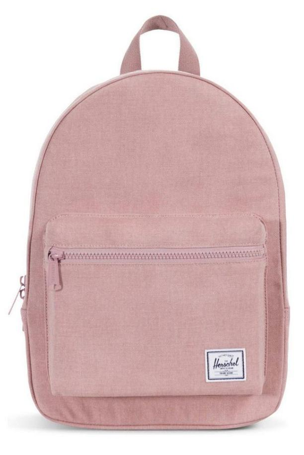 Herschel Dawson Extra Small Backpack meet 541f1 60aed  Herschel Supply Co.  Womens Pink Grove X-small Backpack 16016feffd0e0