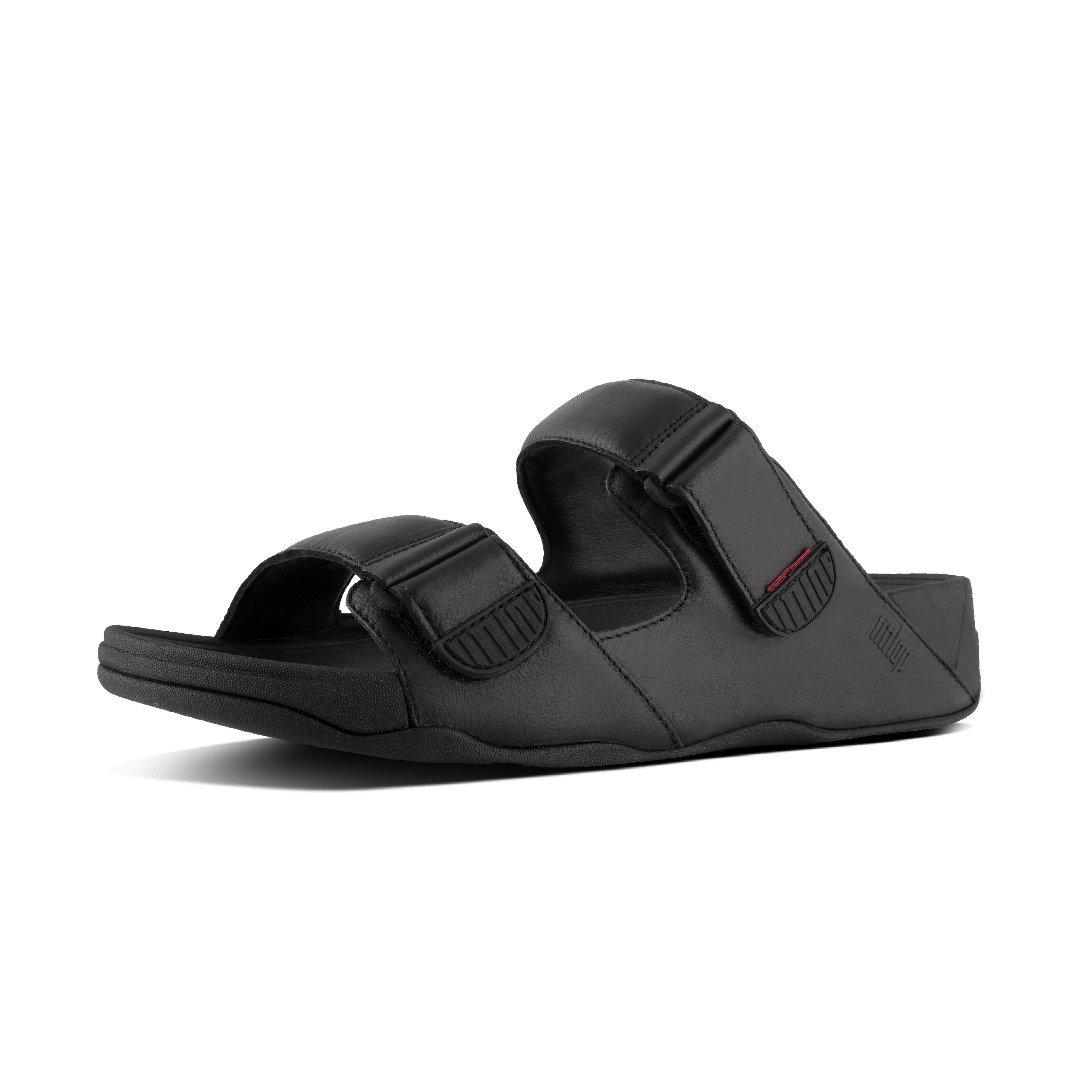 e98f49559 Lyst - Fitflop Gogh in Black for Men