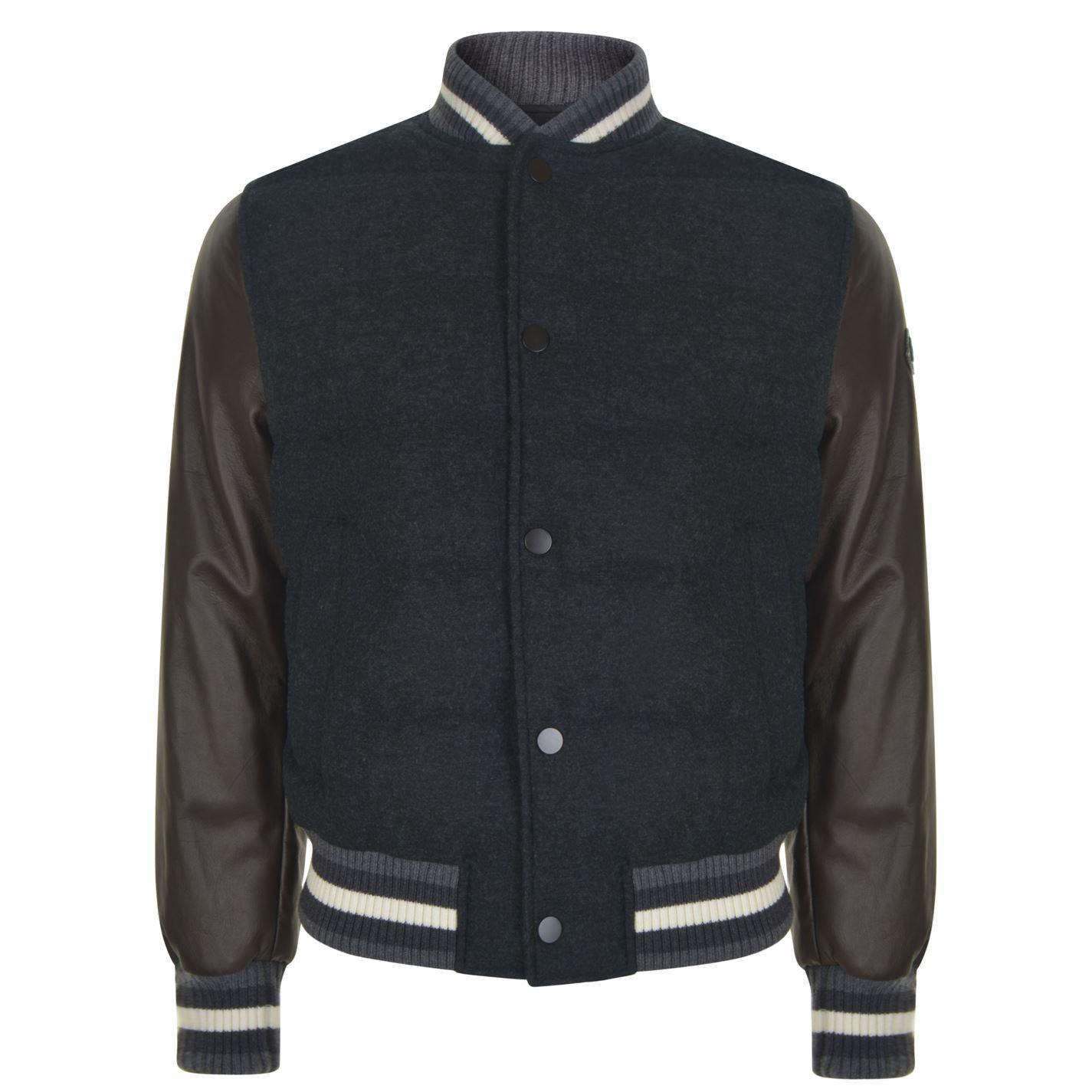 bc44e7515 clearance moncler leather coat 1eaf7 5c4fd