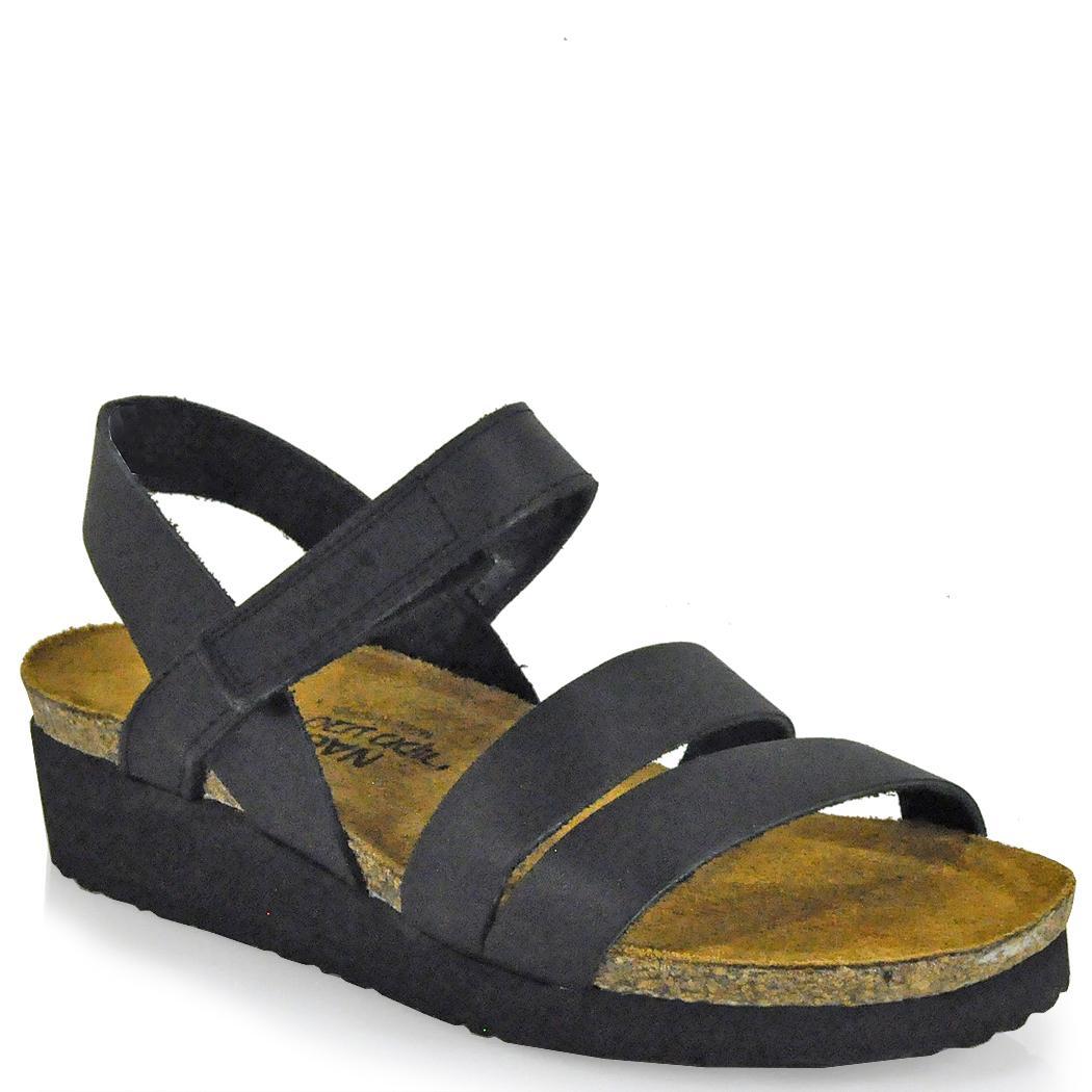 Fashionable Walking Sandals Women