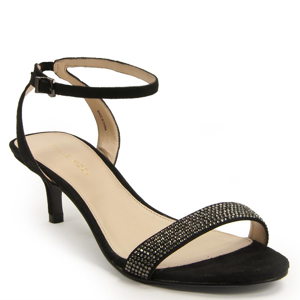 Pelle Moda Shoes Uk