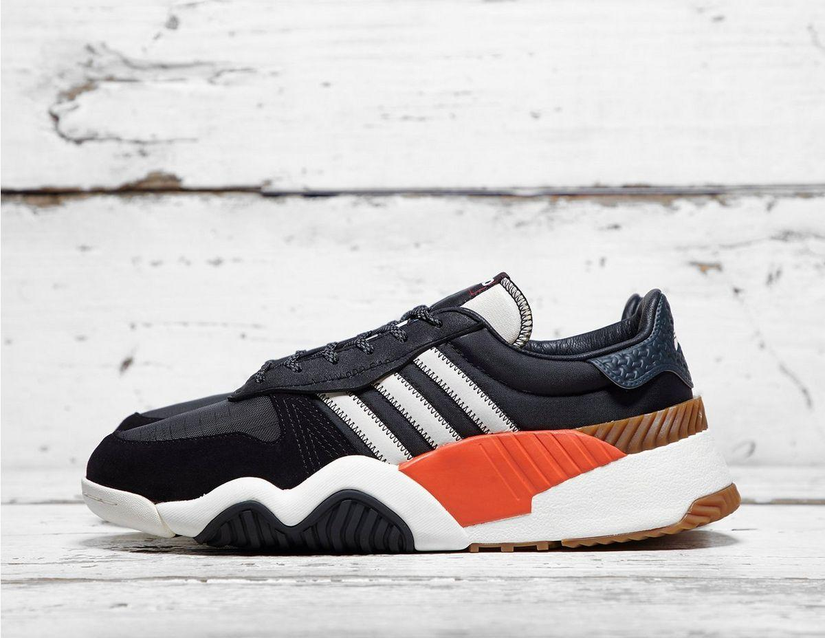 save off b8a23 015cf Lyst - adidas Originals By Alexander Wang Trainer for Men