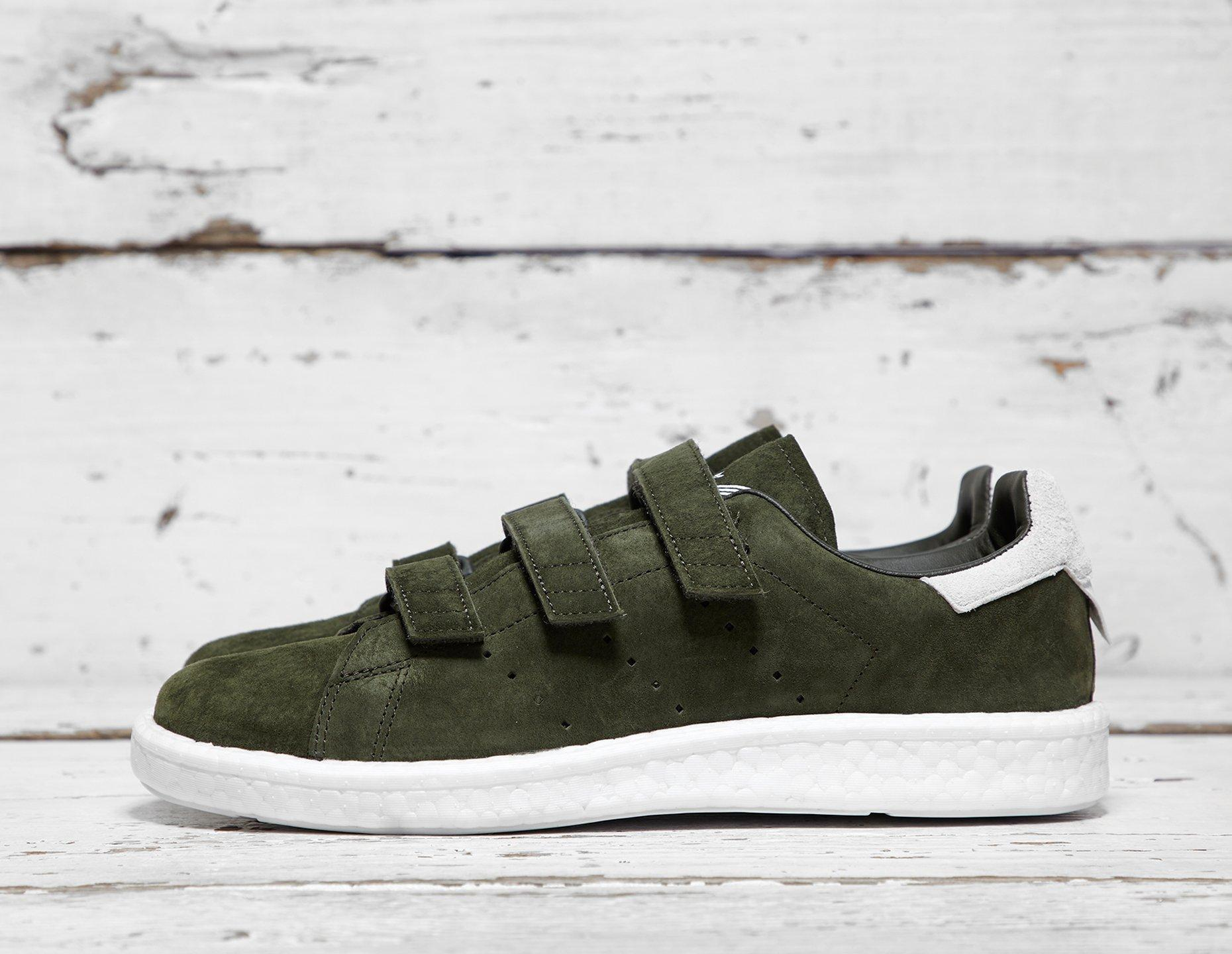 9491c731fee73 Lyst - adidas Originals X White Mountaineering Cf Boost for Men