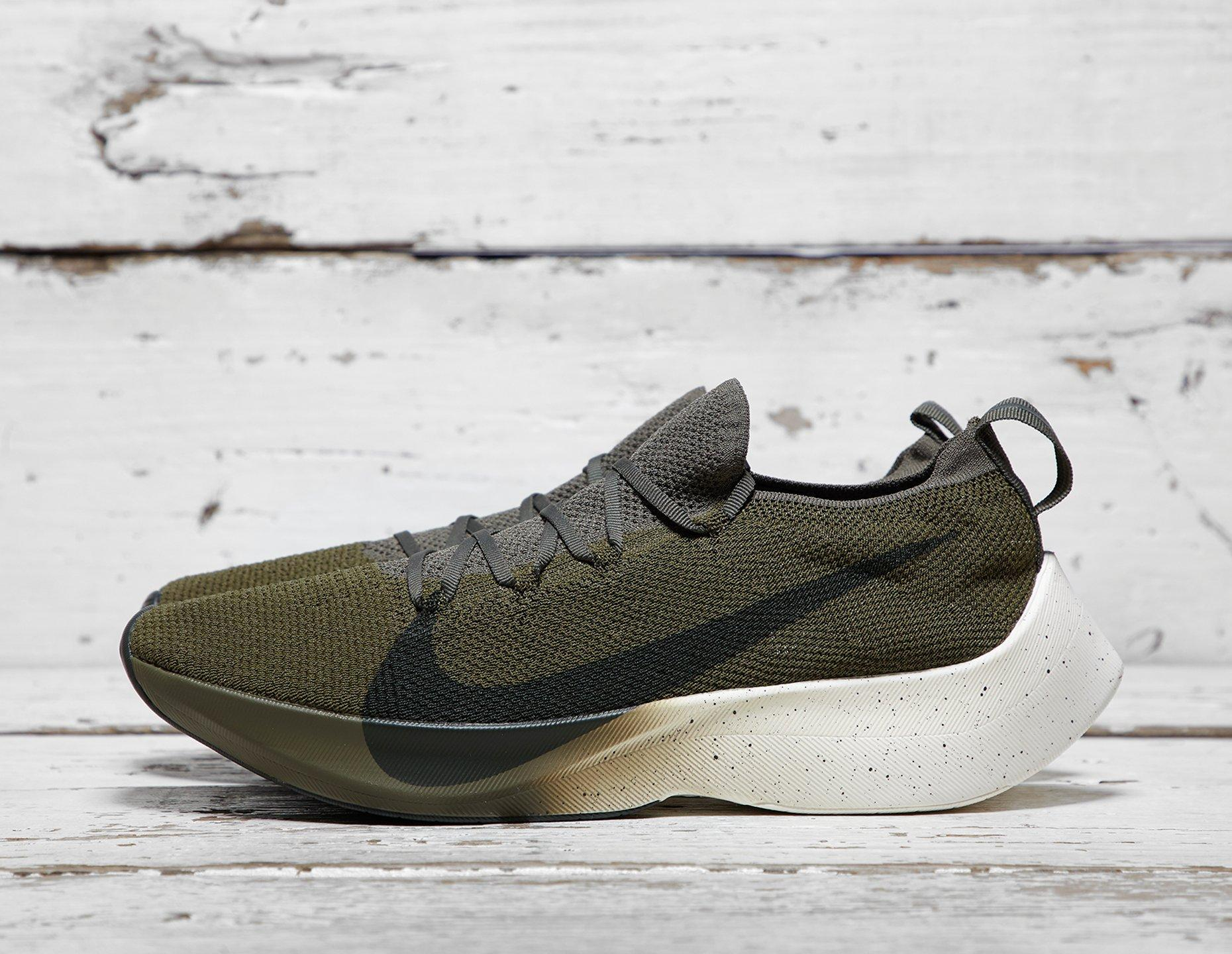 d5c7acb40bf Gallery. Previously sold at  Footpatrol · Men s Nike Flyknit ...