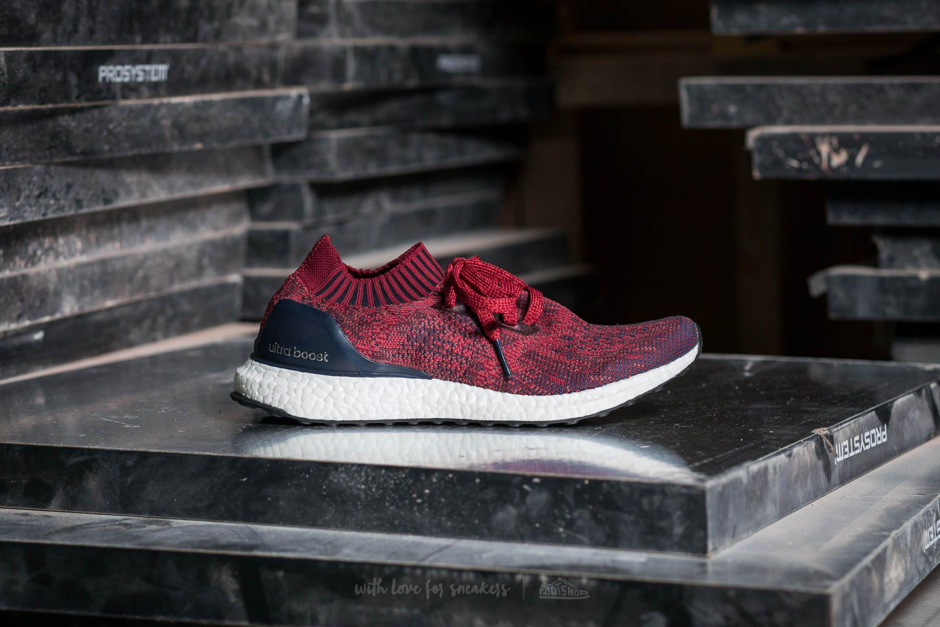 b282a39b6946 Gallery. Previously sold at  Footshop · Men s Adidas Ultra Boost ...