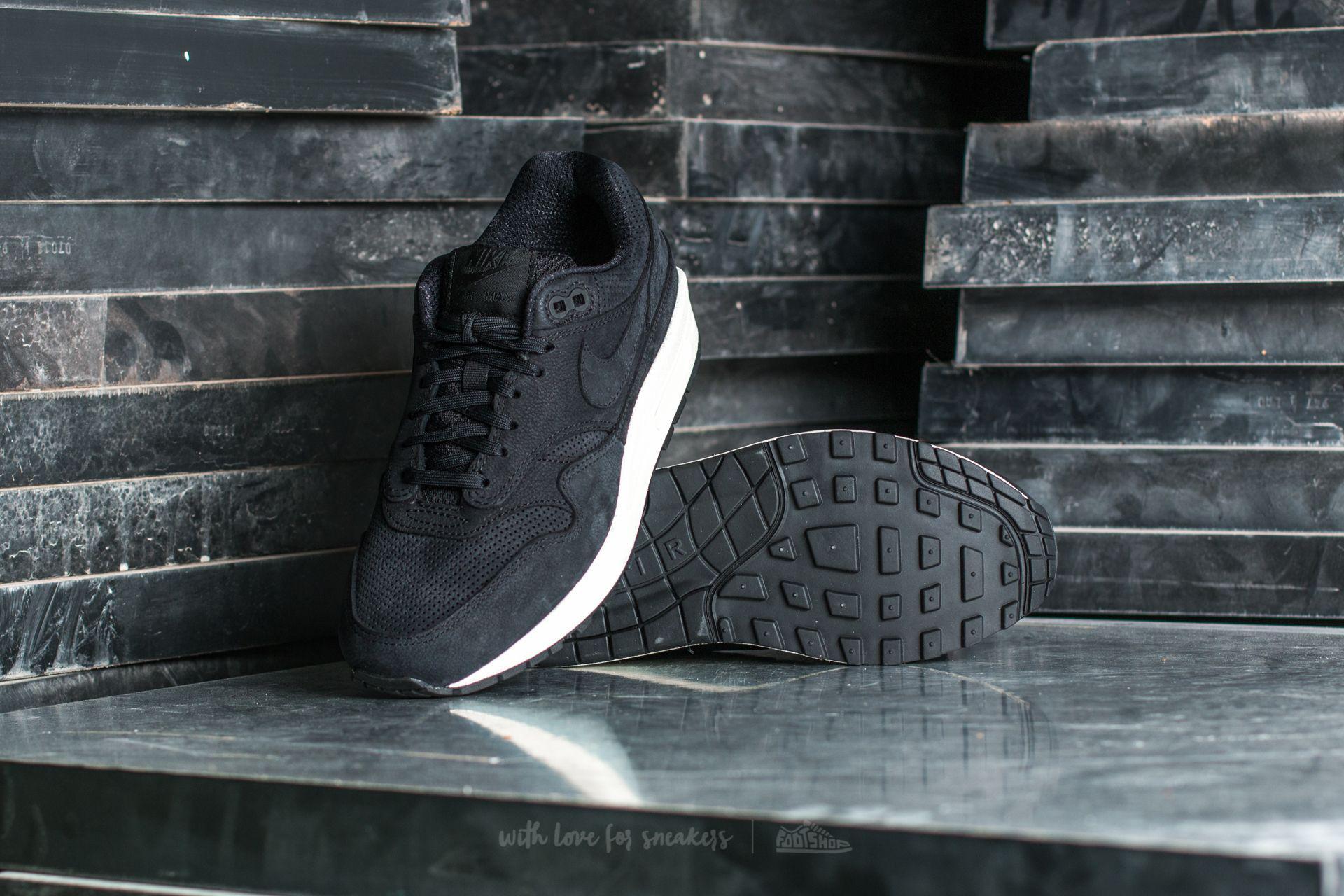 78af6d943c Gallery. Previously sold at: Footshop · Women's Nike Air Max Women's Nike  Air Max 1