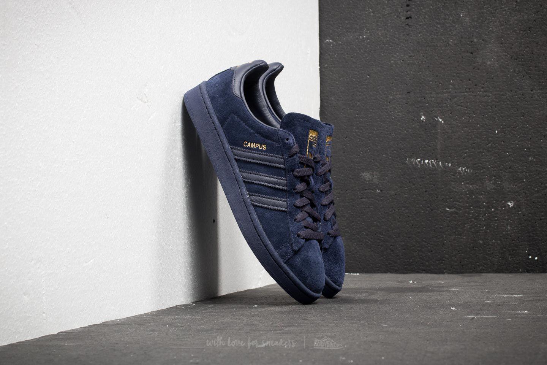 huge discount 6ec78 5d725 adidas-originals--Adidas-Campus-Noble-Ink-Noble-Indigo-Gold-Metallic.jpeg