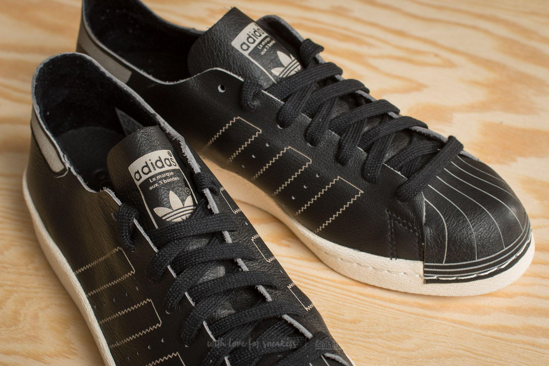 reputable site 1eb6b 58175 Gallery. Previously sold at  Footshop · Men s Adidas Superstar