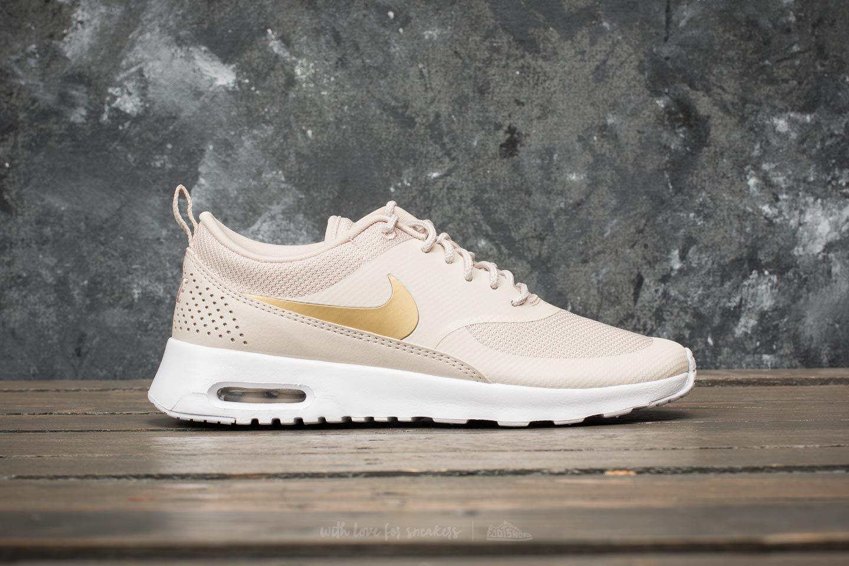 Nike Damen Schuhe Air Max Thea J 5jXKOcuvy