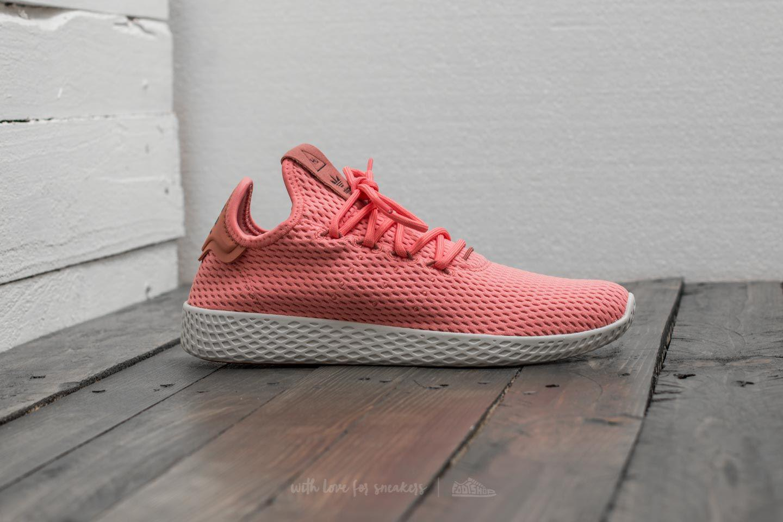 b841b13c9343e Lyst - adidas Originals Adidas Pharrell Williams Pw Tennis Hu ...