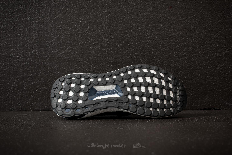 c833303022798 Lyst - Footshop Adidas X Stella Mccartney Ultraboost X Core Black ...