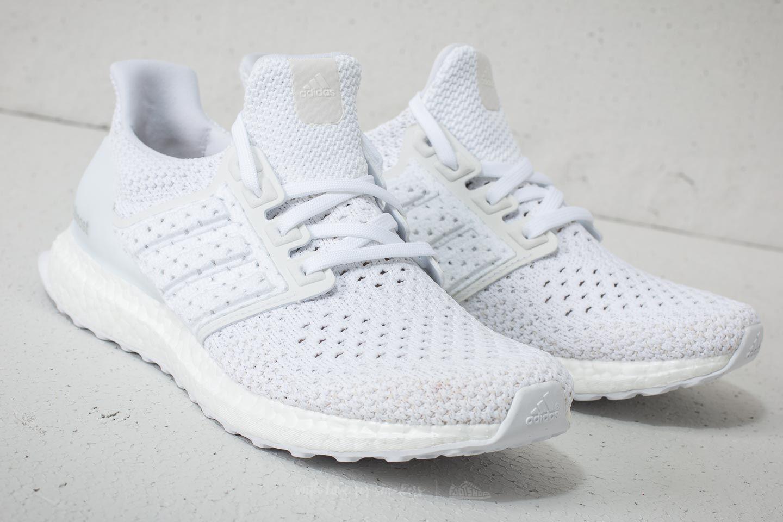 af0639d8bd5ff Lyst - adidas Originals Adidas Ultraboost Clima Ftw White  Ftw White ...