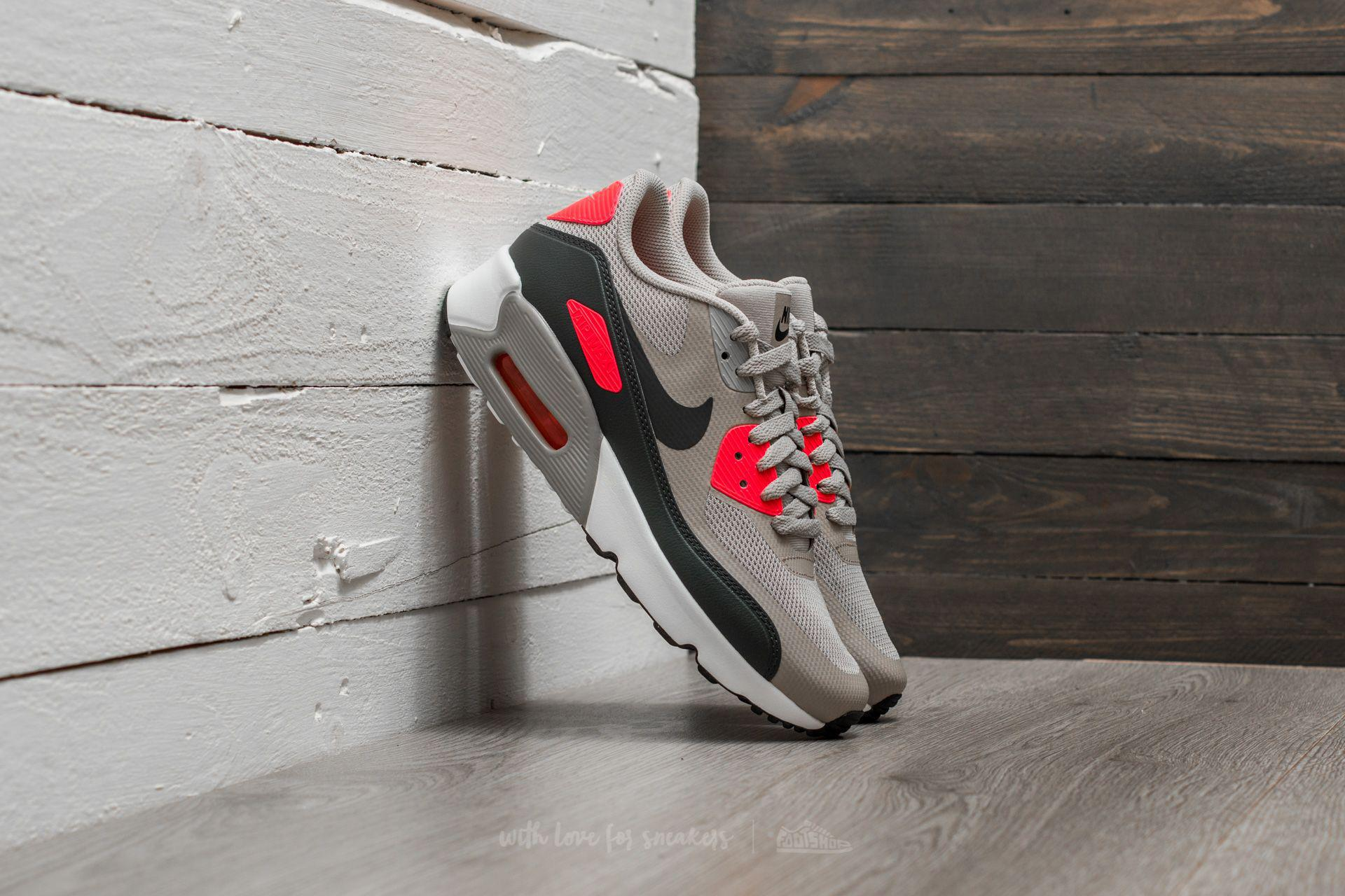 Gallery. Previously sold at  Footshop · Men s Air Max 90 Sneakers Women s  ... 26590a4a48
