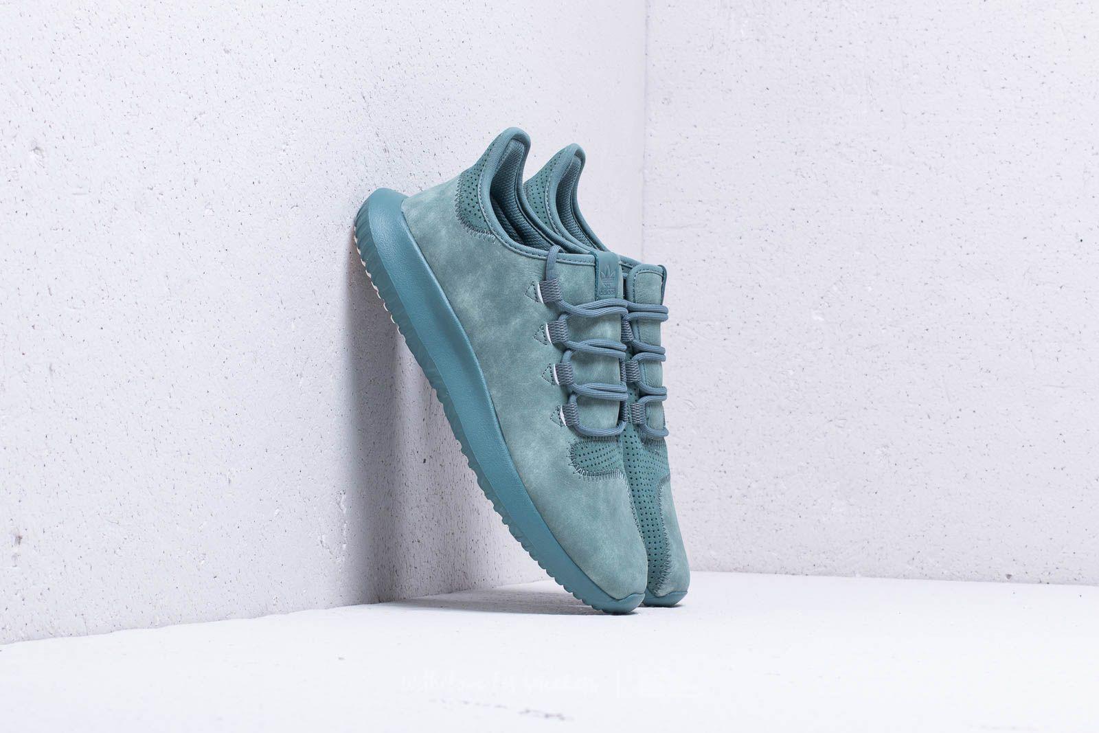 01834f06b11 Lyst - adidas Originals Adidas Tubular Shadow Raw Green  Raw Green ...