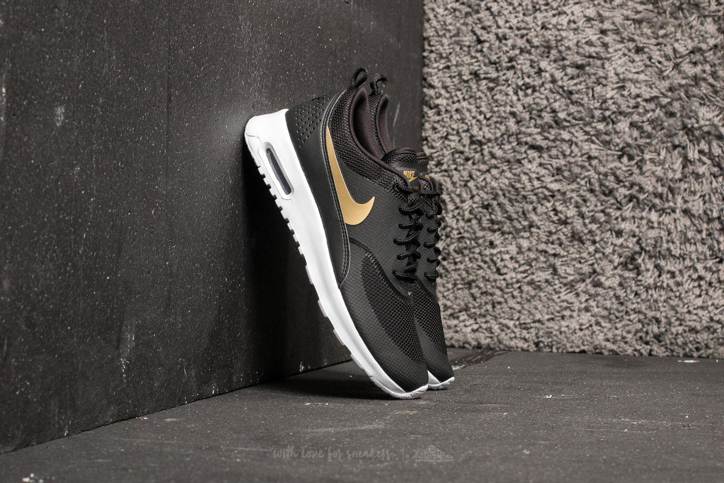 84f4eac510ab ... coupon for nike. womens wmns air max thea 871a8 85669