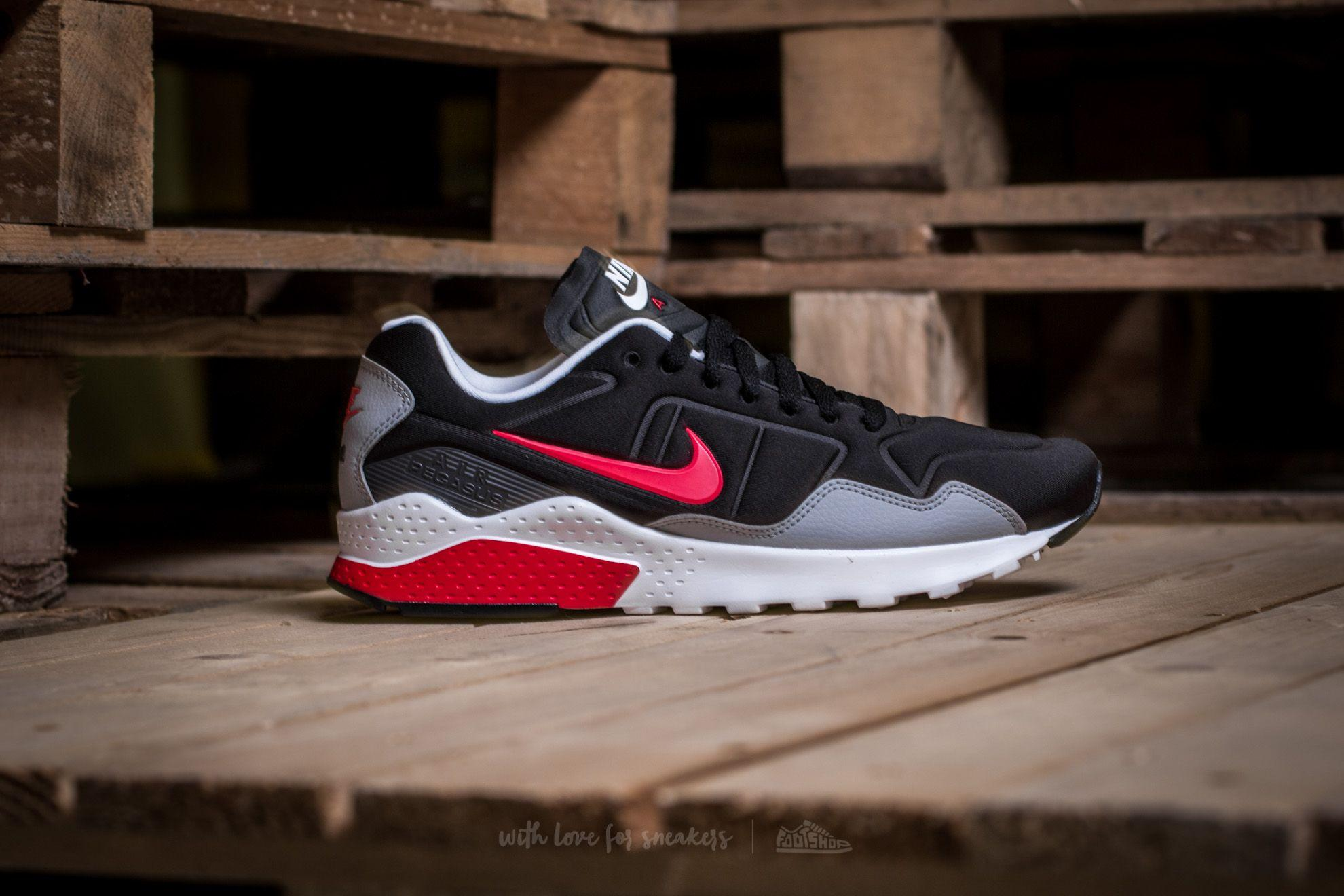 on sale 015f7 12bb3 Gallery. Previously sold at Footshop · Mens Nike Pegasus ...