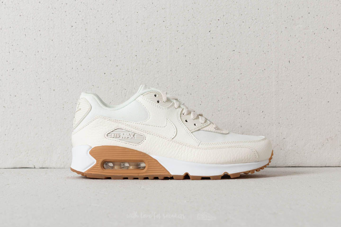 the best attitude f6694 e315b Gallery. Previously sold at  Footshop · Women s Nike Air Max ...