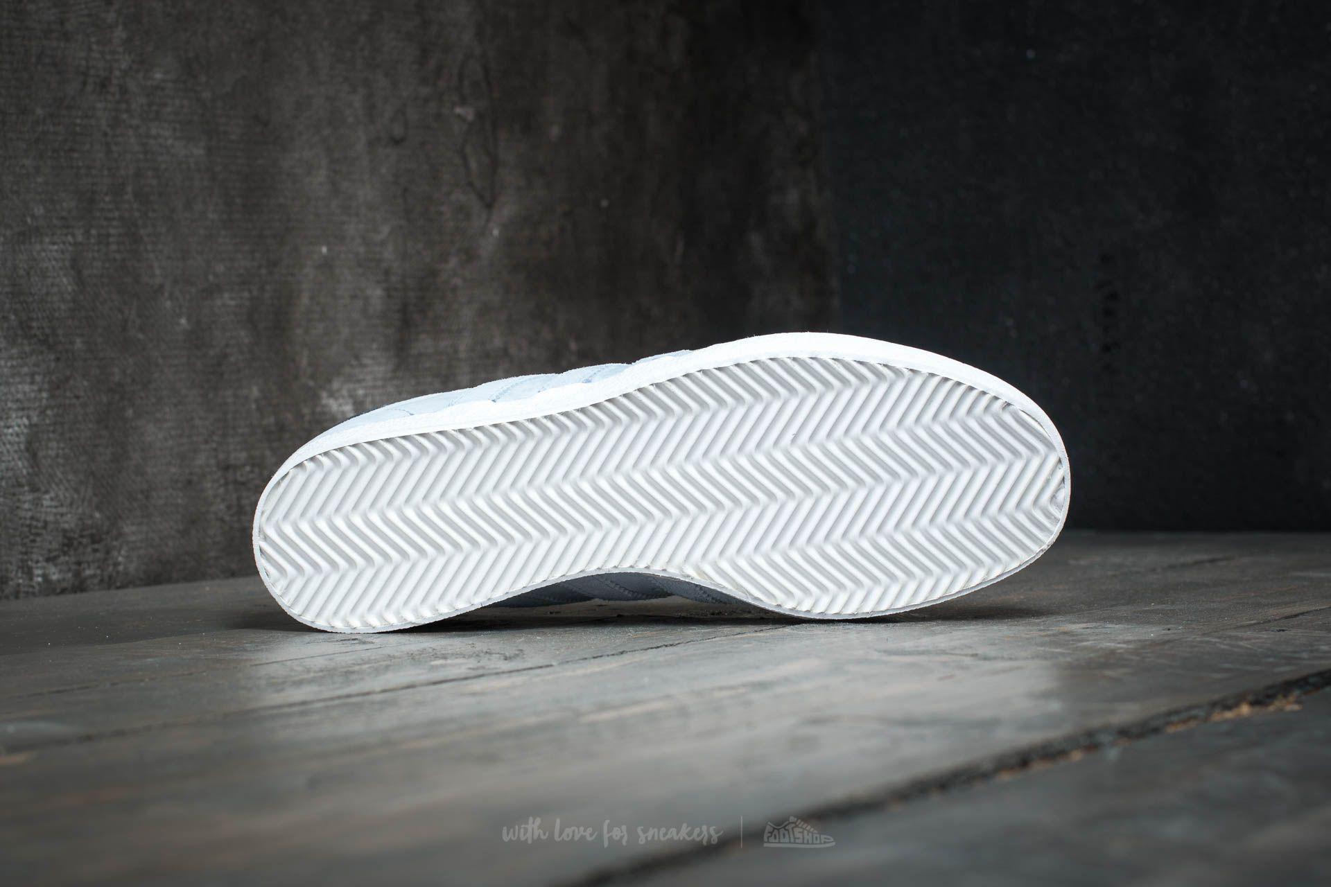Lyst - adidas Originals Adidas 350 Easy Blue  Easy Blue  Collegiate ... 775be4d61