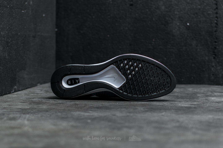 7ec4c267649f9 Lyst - Nike W Air Zoom Mariah Fk Racer Premium Clear Jade  Black ...