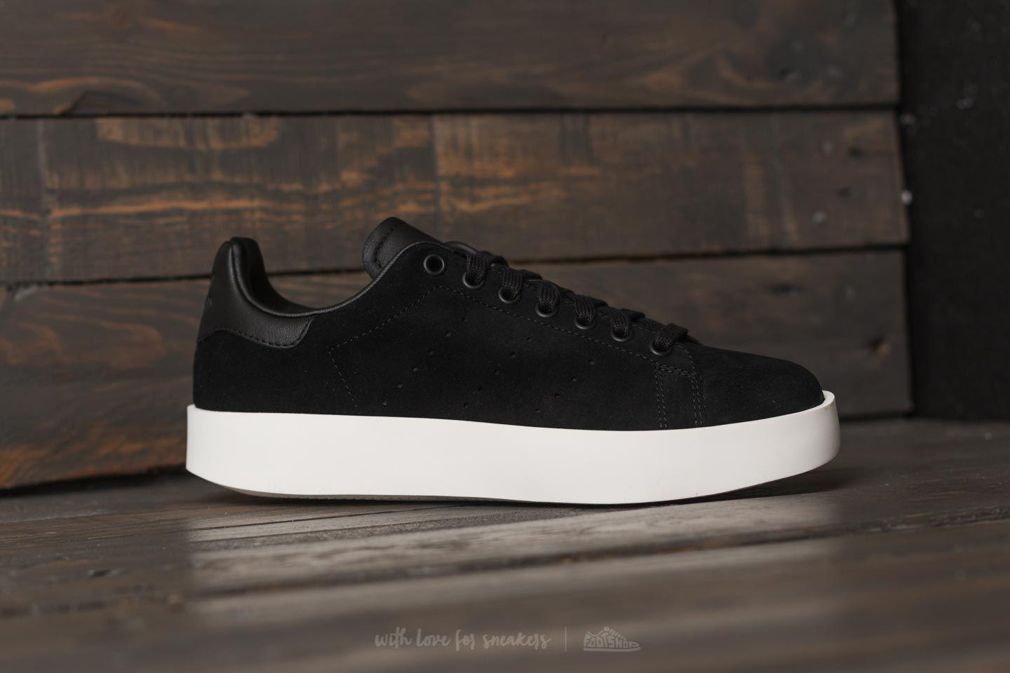 reputable site 77304 e9bc5 Gallery. Previously sold at  Footshop · Men s Adidas Stan Smith ...