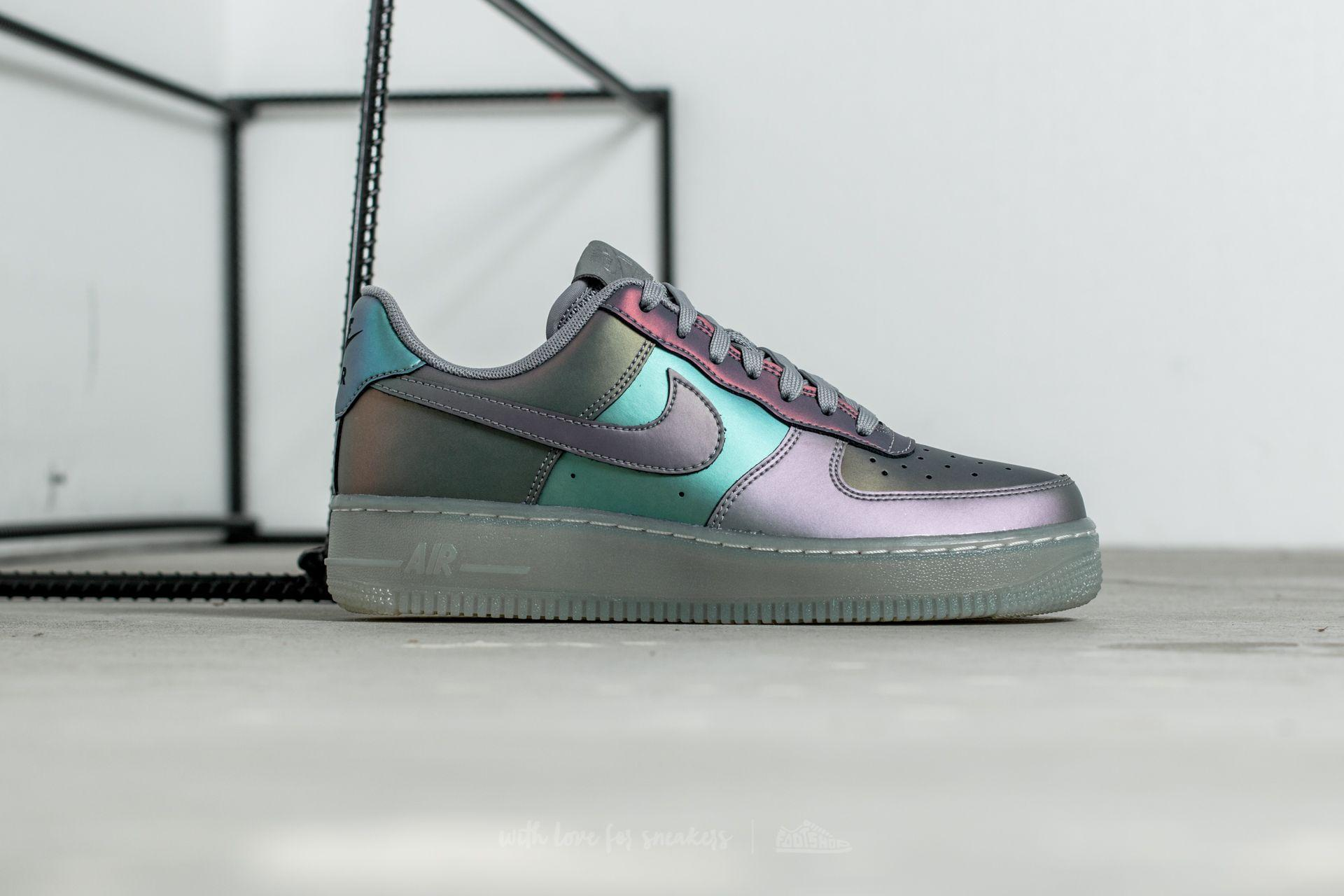 competitive price 11b2b 4d73a Gallery. Previously sold at  Footshop · Women s Nike Air Force ...