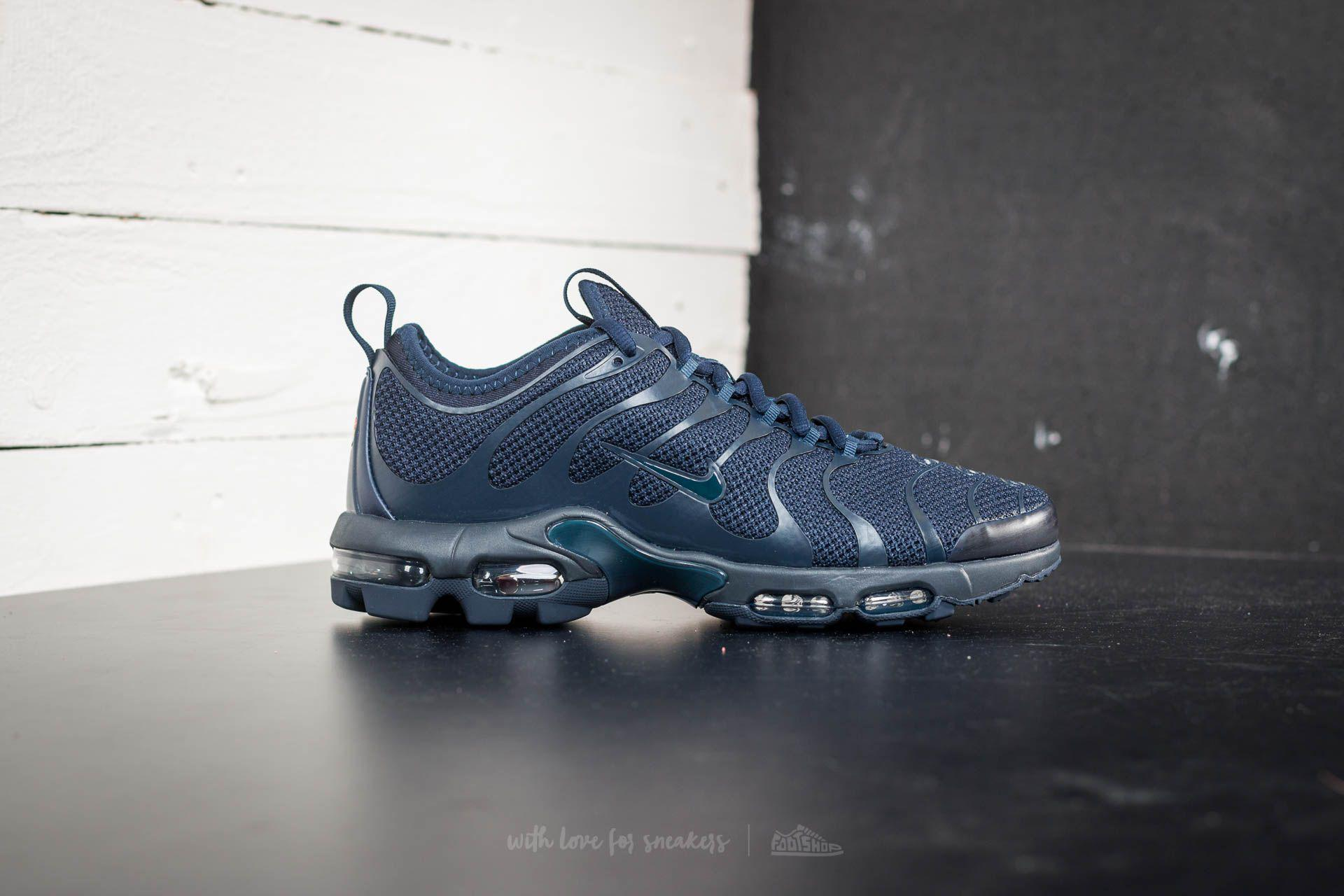 inexpensive nike air max tn ultra blue cross ee250 f43a7
