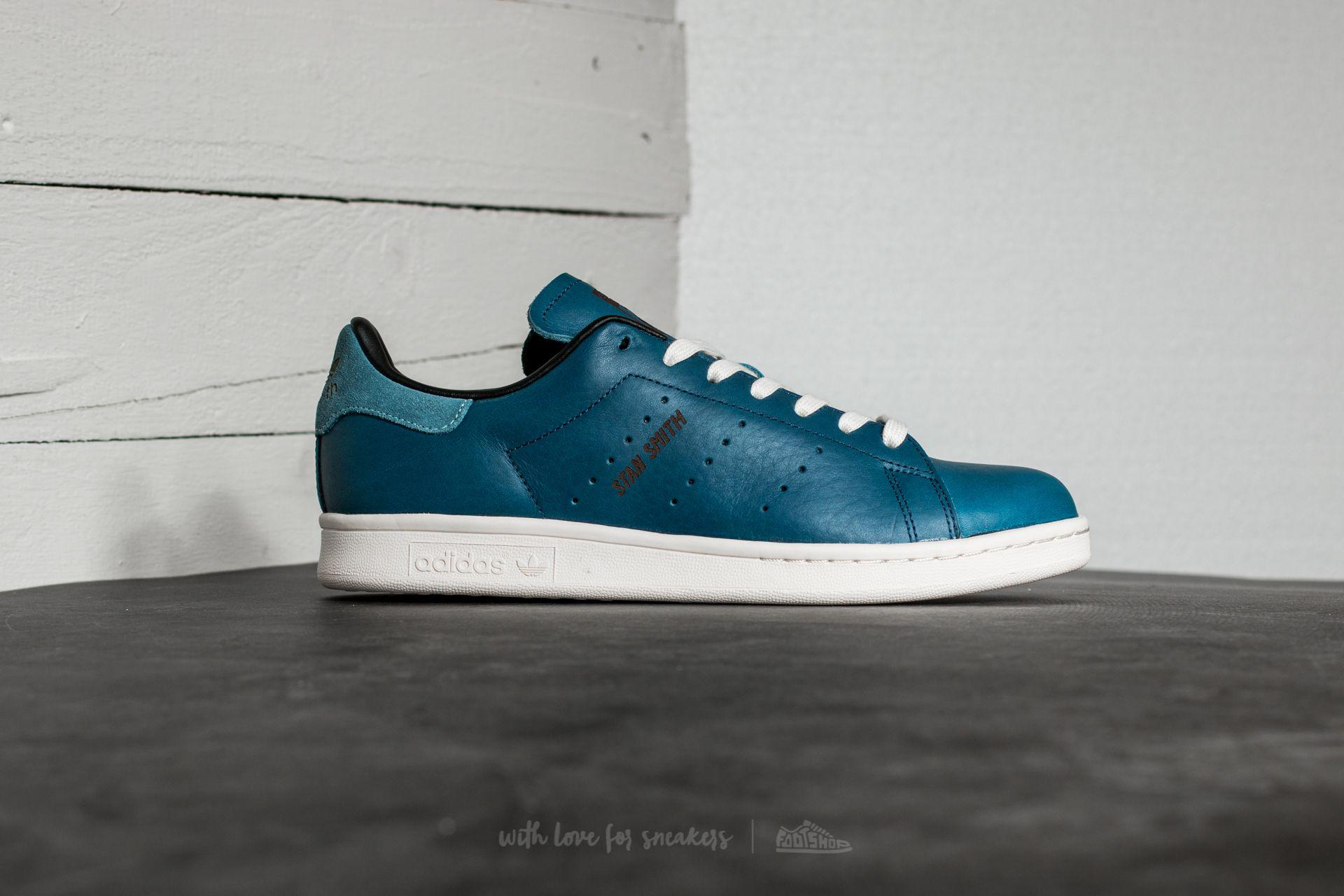 5c9392846de8 ... white navy tennis mens sneakers 56e8b d0f93 sale gallery. previously  sold at footshop mens adidas stan smith mens nike fc4e8 c13c5 ...