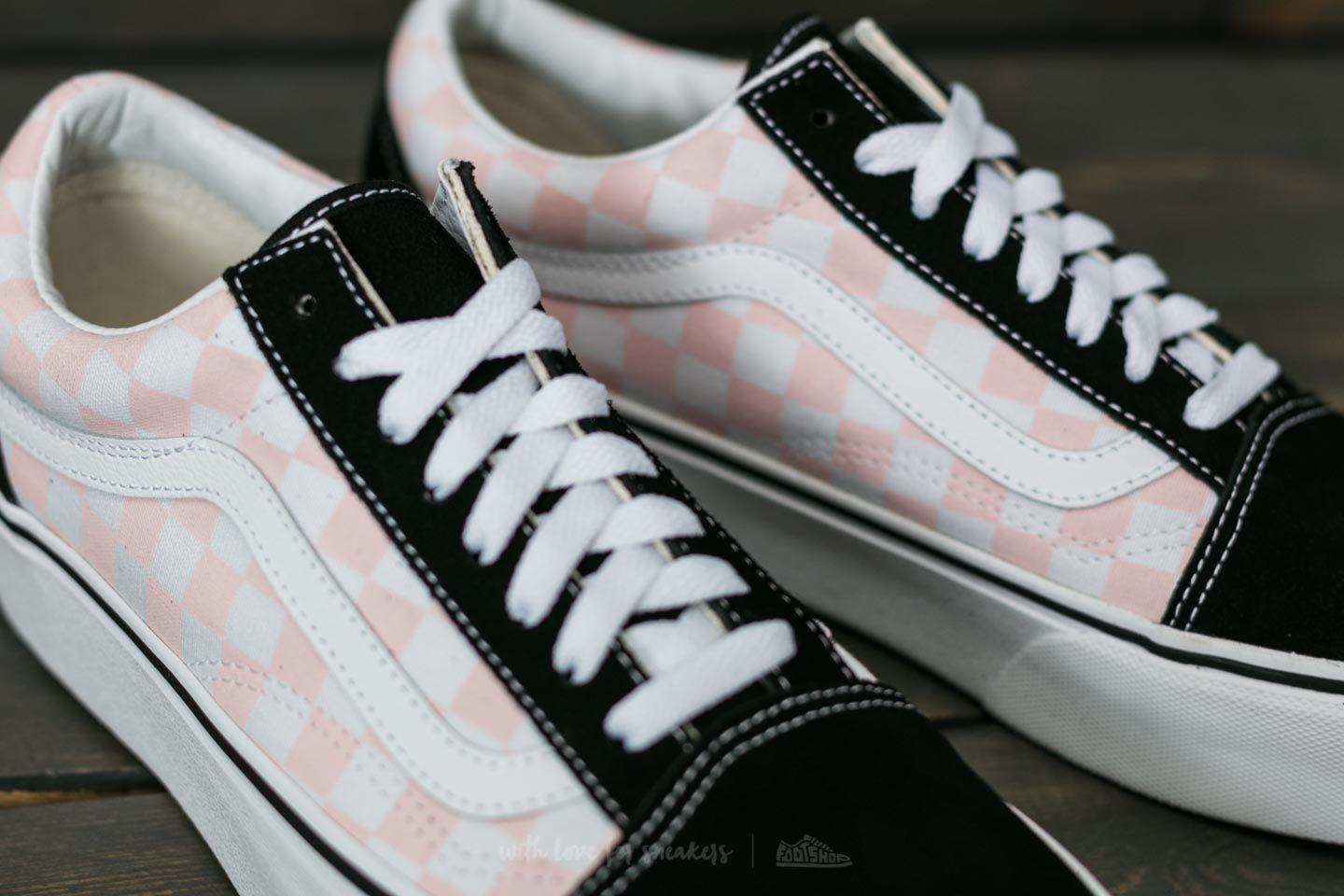 Gallery. Previously sold at  Footshop · Men s Vans Old Skool ... a90e8f41a