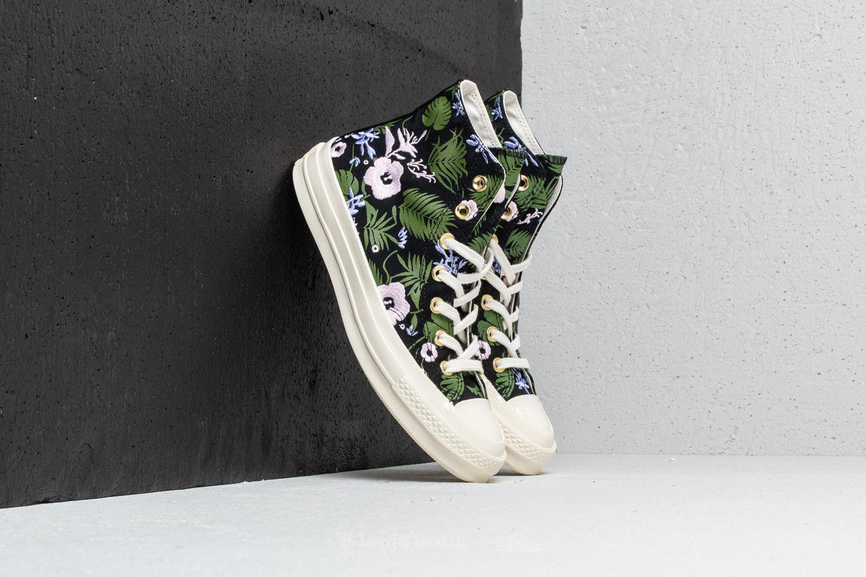 28c802b1ddfddc Gallery. Previously sold at  Footshop · Women s Converse Chuck Taylor  Women s Satin Sneakers Women s Converse Chuck Taylor All Star ...