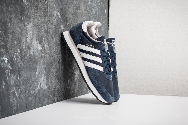 watch 87ab2 bd55e adidas-originals--Adidas-Haven-Collegiate-Navy-Ftw-White-Clear-Granite.jpeg