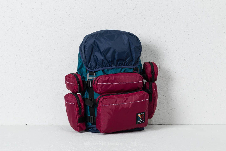Lyst - adidas Originals Adidas Atric Backpack Noble Indigo 1d613a837ca16