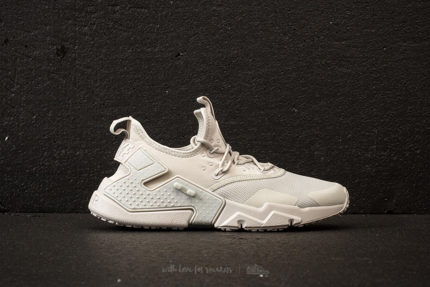 finest selection fcaa4 08b4d Gallery. Previously sold at  Footshop · Women s Nike Air Huarache