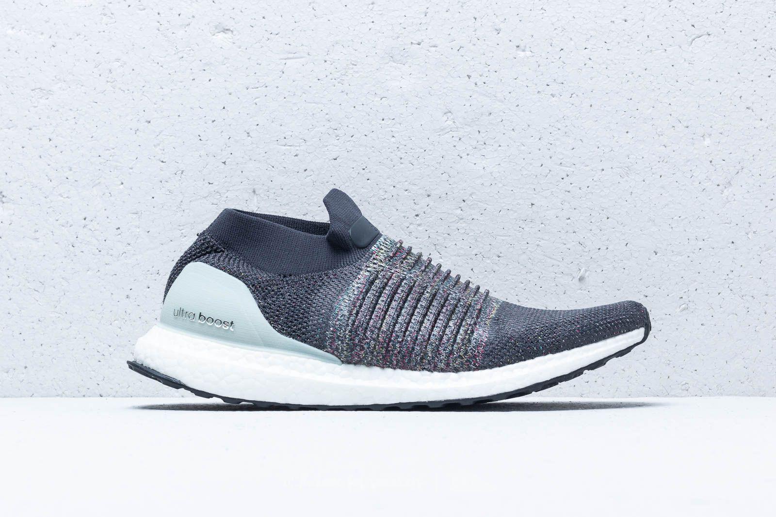 separation shoes 090fb d76fb footshop--Adidas-Ultraboost-Laceless-Carbon-Dgh-Solid-Grey-Ash-Silver.jpeg