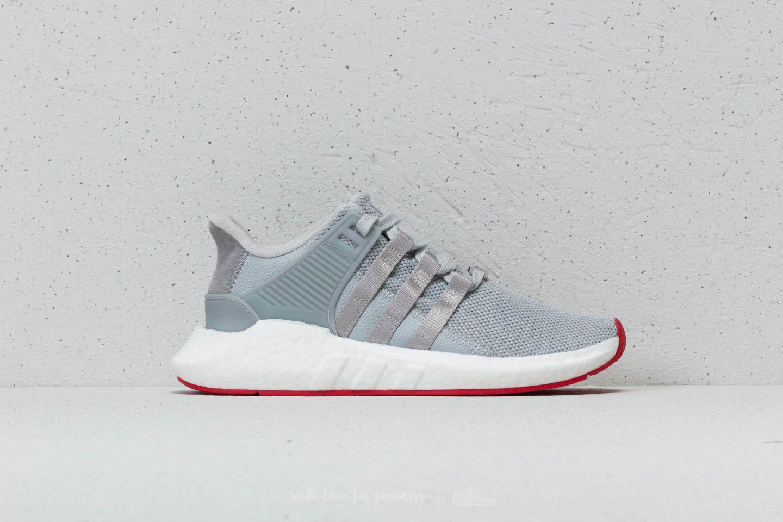 competitive price 2075b 54049 ... Adidas Eqt Support 9317 Matte Silver Matte Silver. View fullscreen