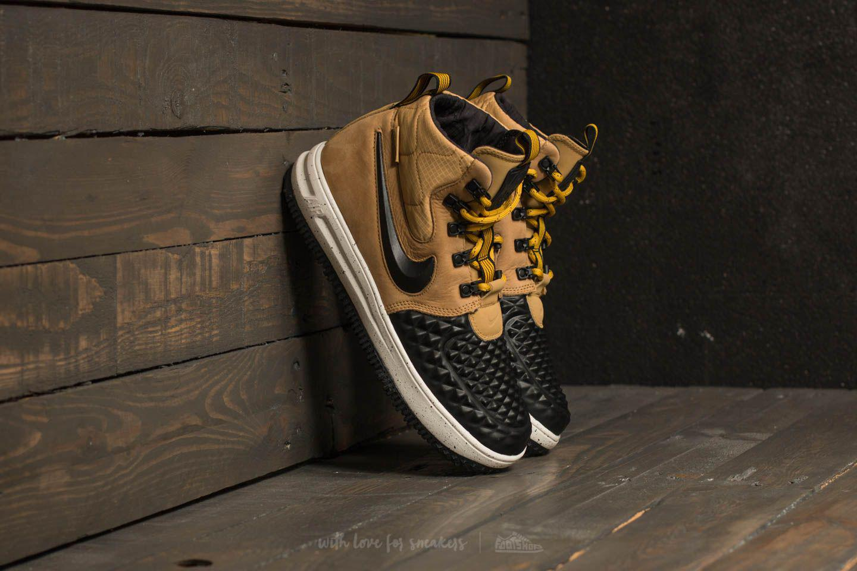 huge discount 93a08 b1f6d Mens Lunar Force 1 ... Nike ...