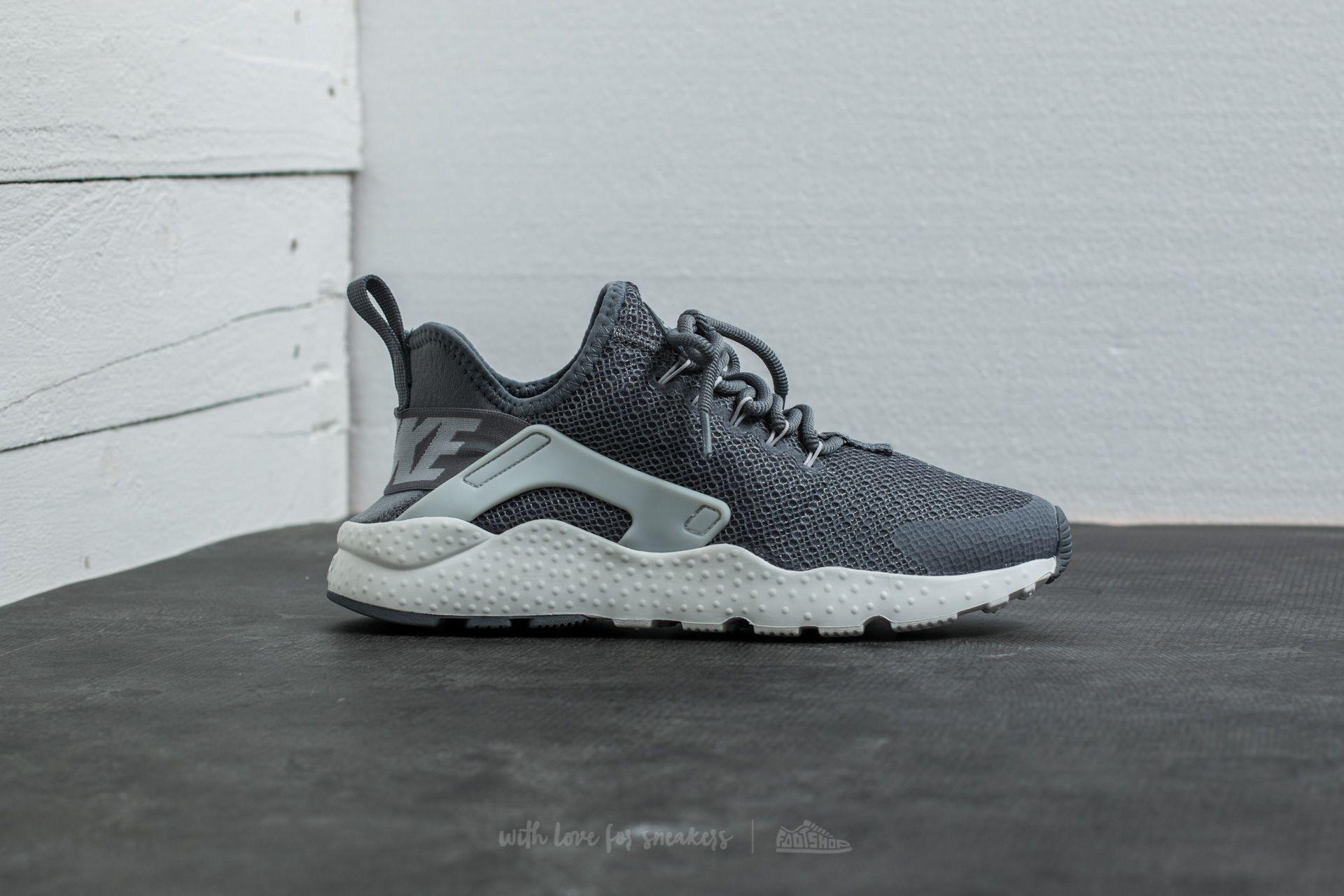on sale 03f26 479fd Gallery. Previously sold at  Footshop · Women s Nike Air Huarache ...