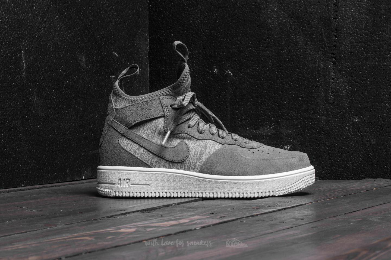 Gallery. Previously sold at  Footshop · Men s Nike Air Force Men s Jordan 1  ... 05b7e57bf